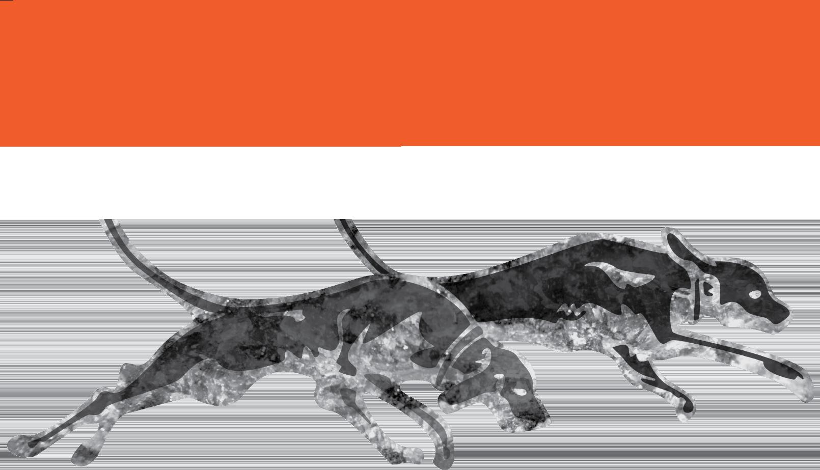 Double U Logo