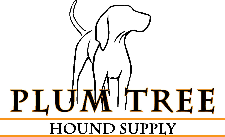Plum Tree Logo