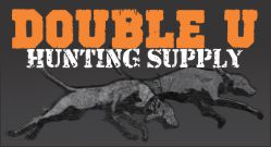 Double U Hunting Supply